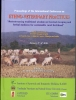 Proceedings of the International Conference on Ethno-Veterinary Practices