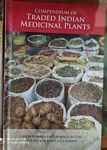 Compendium of Traded Indian Med.plants